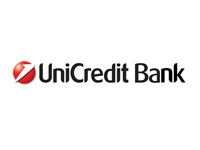 UniCredit Bank Czech Republic and Slovakia, a.s