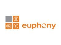 Euphony a.s.